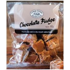Σοκολάτα 100g