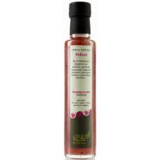Ρόδι Σάλτσα Ντρέσινγκ - Pomegranate Dressing