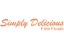 Simply Delicious Fine Foods