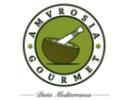 Amvrosia Gourmet